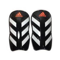 Deker Adidas Everlesto Shinguard CW5562 ORIGINAL 100%