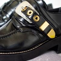Sepatu BALENCIAGA original
