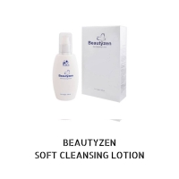 Beautyzen cleansing lotion 200ml