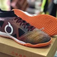 Sepatu Futsal Ortuseight Forte Intinct