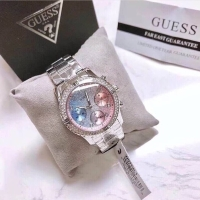 Guess watch W0774G
