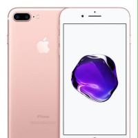iphone 7 plus 128gb refrubish