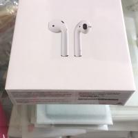 Airpods 2 Apple BNIB