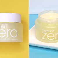 Banila Co Clean It Zero Nourishing - Travel size (7 gr)