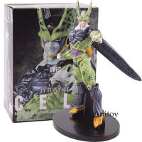 Action Figure Dragon Ball Cell