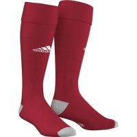 Kaos Kaki Futsal Bola Adidas Milano 16 Sock AJ5906 ORIGINAL 100%