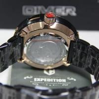 jam tangan expedition E 6727 wd
