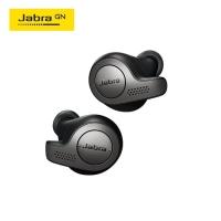 Headset bluetooth jabra orig