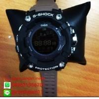 Jam tangan pria G-Shock digital