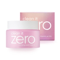 Banila Co Clean It Zero Cleansing Balm Original 100 ml