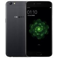 Oppo R9S Plus Black 6gb 128gb