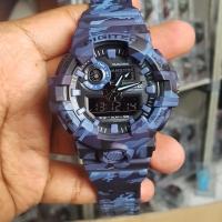 Jam tangan Digitec 2121 T Original