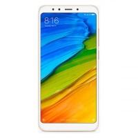 Handphone xiaomi redmi 5 32gb rom / 3gb ram