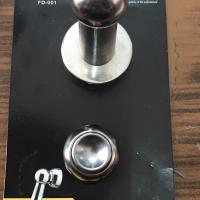 DOOR STOP/MAGNET PENAHAN PINTU/PENGGANJAL PINTU/PENGAMAN PINTU