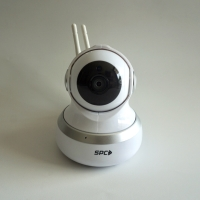 CCTV WIFI BabyCam SPC Yoose