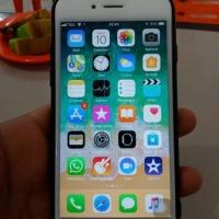 IPHONE 6 32 GB Gold Garansi Resmi Ibox