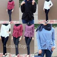 Louise top