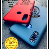 XIAOMI REDMI NOTE 5 PRO CASE UME ECO 360 ORIGINAL HARD COVER BABY SKIN