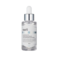 KLAIRS Freshly juiced vitamin drop 35ml ORIGINAL 100%
