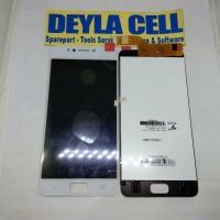 """LCD TOUCHSCREEN ASUS ZENFONE 4 MAX 5.2""""/ZC520KL/X00HD ORIGINAL"""
