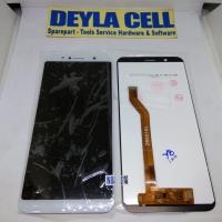 LCD TOUCHSCREEN ASUS ZENFONE MAX PRO M1/ZB601Kl ORIGINAL