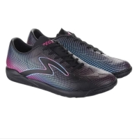 Sepatu futsal Specs Swervo Thunderbolt In 400619 / 400618