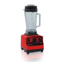 BEST SELLER FOMAC ICH-DS7 heavy duty blender smoothie ice blender
