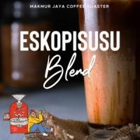 EskopiSusu Blend (100% arabika) blend es kopi susu untuk coffee shop