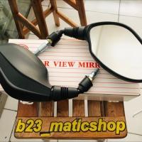 Kaca Spion click HMA original thailand honda vario 125 150 pcx new