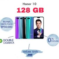 Huawei Honor 10 (128GB) (NEW ORIGINAL)