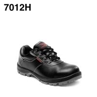 Sepatu safety cheetah 7012