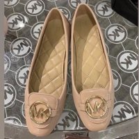 MK LiLie moccasins flat shoes (PO May)