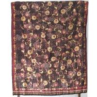 Kain Batik Tulis Lasem PREMIUM Sekarjagad MA301, kain panjang