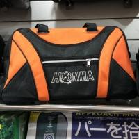 Boston Bag Golf - Honma, Callaway, Taylormade