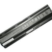 Baterai laptop HP COMPAQ CQ32,42,43,52,56,57,62
