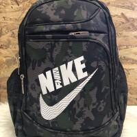 Tas Nike cowok