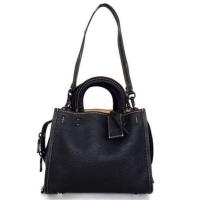 (PROMO PUASA) Coach Rogue 25 Handbag