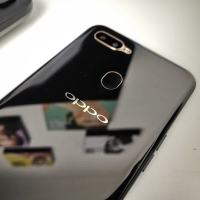 OPPO A5s Ram 3Gb Internal 32Gb Garansi Resmi 1 Tahun