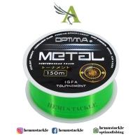 OPTIMA METAL 150M (GREEN)