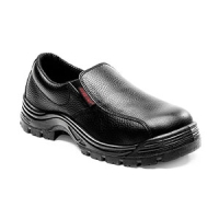 Safety shoes cheetah 3001