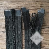 Resleting Jaket YKK 75cm Sleting jaket YKK 30 inch Zipper Vislon YKK
