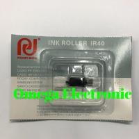 Ink Roller IR40 IR 40 Tinta Kalkulator Printer Mesin Kasir