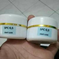 CREAM MALAM SPC 0,5