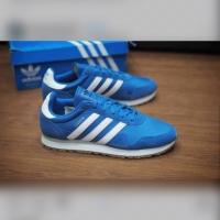 Adidas haven spesial edition not samba sl72 dublin la trainer