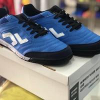 Sepatu Futsal Zethro Alfa 2.0