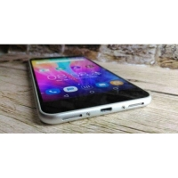 Smartphone Luna V55C / Luna V 3GB/64GB New
