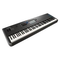 Yamaha Synthesizer MODX-8 / MODX8 / MODX 8