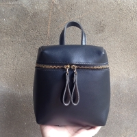Mini Fancy sling bag preloved
