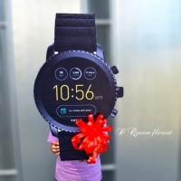 Simbolis Jam tangan murah/ doorprise/ pesta hadiah