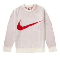 Sweater Nike swoosh